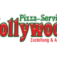 PizzaHollywood Logo