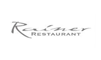 Restaurant Rainer Brunn am Gebirge Logo