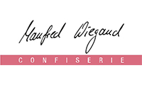 Manfred Wiegand Confiserie Logo